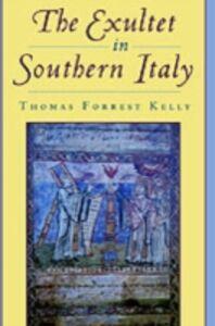 Foto Cover di Exultet in Southern Italy, Ebook inglese di Thomas Forrest Kelly, edito da Oxford University Press