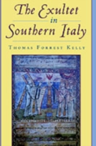Ebook in inglese Exultet in Southern Italy Kelly, Thomas Forrest