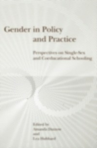 Ebook in inglese Gender in Practice: A Study of Lawyers' Lives Hagan, John , Kay, Fiona