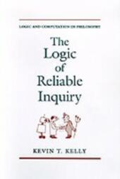 Logic of Reliable Inquiry
