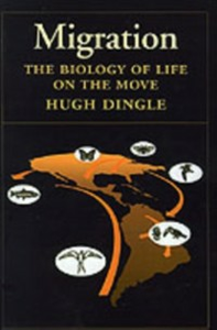 Ebook in inglese Migration: The Biology of Life on the Move Dingle, Hugh
