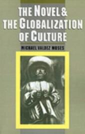 Novel and the Globalization of Culture