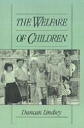 Welfare of Children