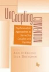 Coupling Convention: Sex, Text, and Tradition in Black Women's Fiction