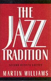 Jazz Tradition