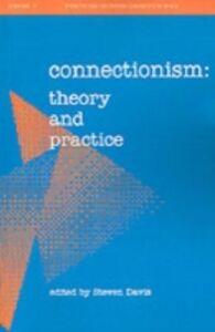Foto Cover di Connectionism: Theory and Practice, Ebook inglese di  edito da Oxford University Press