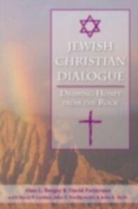 Foto Cover di Jewish-Christian Dialogue: A Jewish Justification, Ebook inglese di David Novak, edito da Oxford University Press
