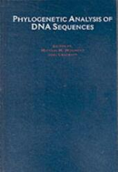 Phylogenetic Analysis of DNA Sequences
