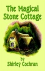 Ebook in inglese Stone Cottage: Pound, Yeats, and Modernism Longenbach, James