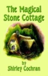 Stone Cottage: Pound, Yeats, and Modernism
