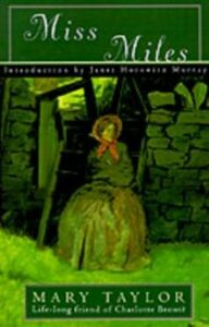 Foto Cover di Miss Miles, Ebook inglese di Janet H. Murray,Mary Taylor, edito da Oxford University Press, UK
