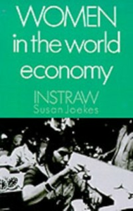 Ebook in inglese Women in the World Economy: An INSTRAW Study -, -