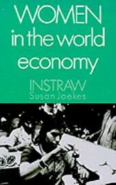 Women in the World Economy: An INSTRAW Study