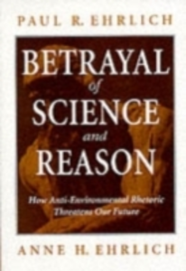 Ebook in inglese Science and Reason Kyburg, Henry E.