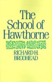 School of Hawthorne