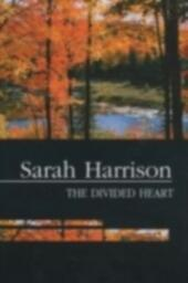 Divided Heart: Essays on Protestantism and the Enlightenment in America