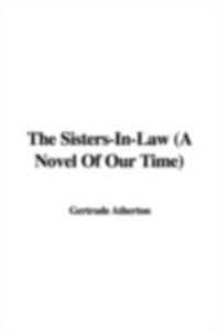 Ebook in inglese Sisters in Time: Imagining Gender in Nineteenth-Century British Fiction Morgan, Susan