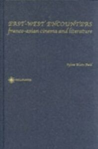 Ebook in inglese East Encounters West: France and the Ottoman Empire in the Eighteenth Century Gocek, Fatma Muge