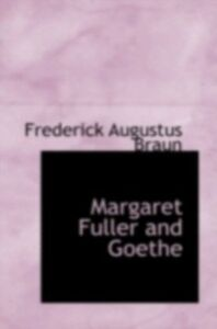 Ebook in inglese Margaret Fuller Capper, Charles