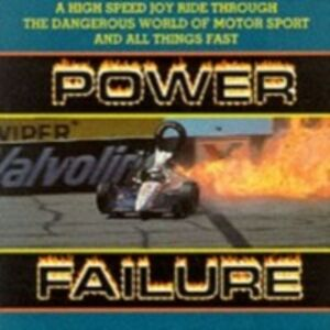 Ebook in inglese Power Failure: New York City Politics and Policy since 1960 Brecher, Charles , Horton, Raymond D.
