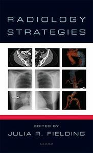 Radiology Strategies - cover