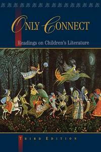 Only Connect: Readings on Children's Literature - cover