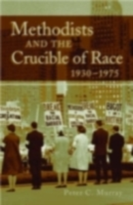 Ebook in inglese Crucible of Race Williamson, Joel