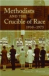 Crucible of Race