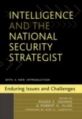 National Security Its Theory and Practice 1945-1960