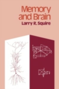 Ebook in inglese Memory and Brain Squire, Larry R.