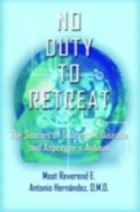 Ebook in inglese No Duty to Retreat: Violence and Values in American History and Society Brown, Richard Maxwell