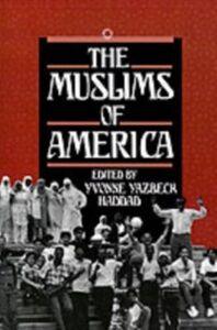 Ebook in inglese Muslims of America