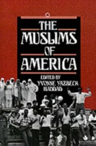 Ebook in inglese Muslims of America -, -