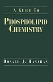 Guide to Phospholipid Chemistry