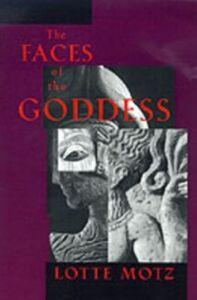 Foto Cover di Faces of the Goddess, Ebook inglese di Lotte Motz, edito da Oxford University Press