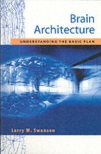 Ebook in inglese Brain Architecture Swanson, Larry W.