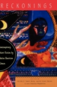Ebook in inglese Reckonings: Contemporary Short Fiction by Native American Women -, -