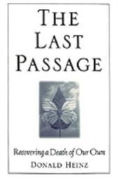 Last Passage