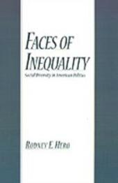 Faces of Inequality: Social Diversity in American Politics