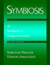 Symbiosis: An Introduction to Biological Associations