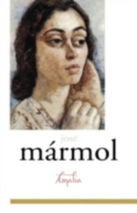 Ebook in inglese Amalia Marmol, Jose