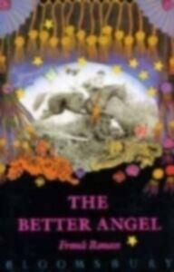 Foto Cover di Better Angel Walt Whitman in the Civil War, Ebook inglese di MORRIS ROY, edito da Oxford University Press