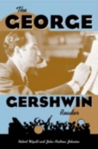 Ebook in inglese George Gershwin Reader -, -