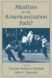 Muslims on the Americanization Path?
