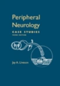 Ebook in inglese Peripheral Neurology: Case Studies Liveson, Jay Allan