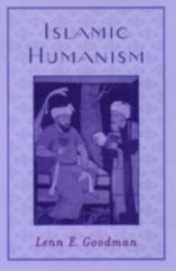 Ebook in inglese Islamic Humanism Goodman, Lenn E.