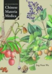 Illustrated Chinese Materia Medica