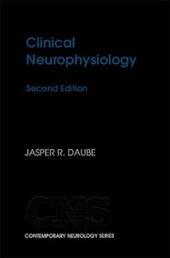 Clinical Neurophysiology