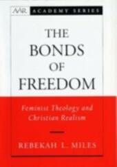 Bonds of Freedom: Feminist Theology and Christian Realism