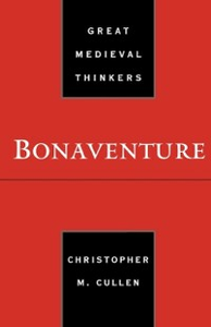 Ebook in inglese Bonaventure Cullen, Christopher M.
